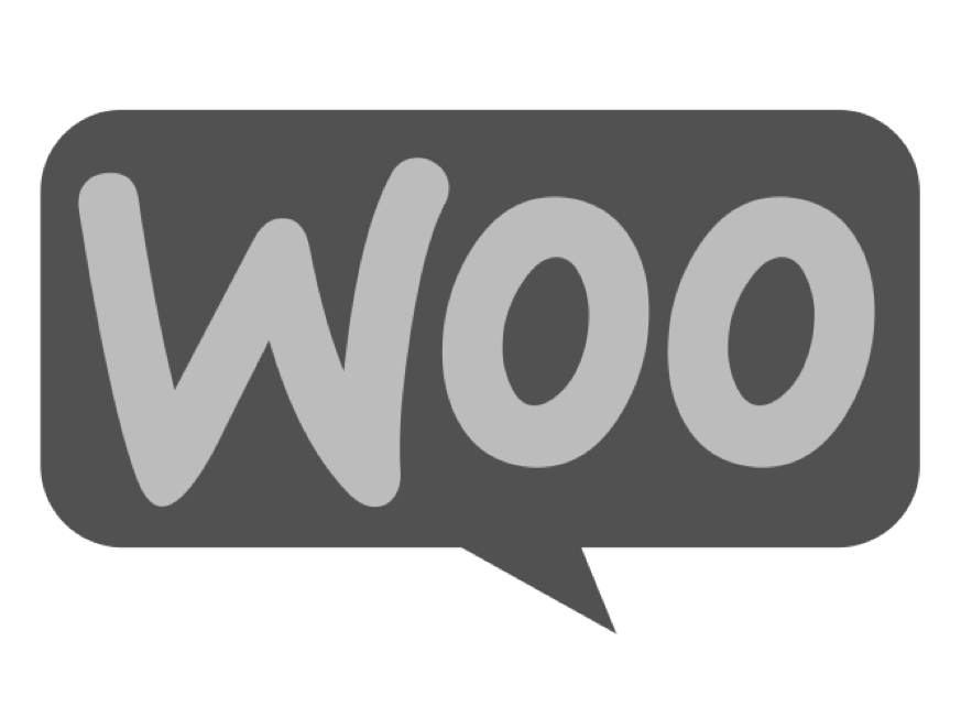 logowoocommerce